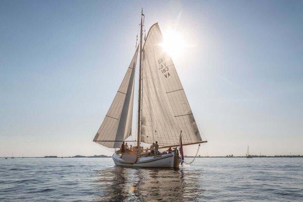 ThomasVaer Fotografie-Sail Events Friesland-Sunset Cruise-20200807-0047